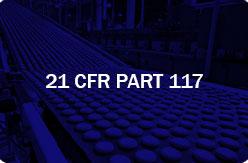 11cfr-part117
